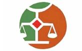 Ассоциация юристы Кыргызстана