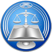 ВЫСШАЯ ШКОЛА ПРАВОСУДИЯ при Верховном суде Кыргызской Республики