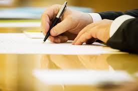 Подписаны Указы о назначении и направлении судей местных судов в Джалал-Абадский, Ошский, Таласский областные суды и Бишкекский горсуд