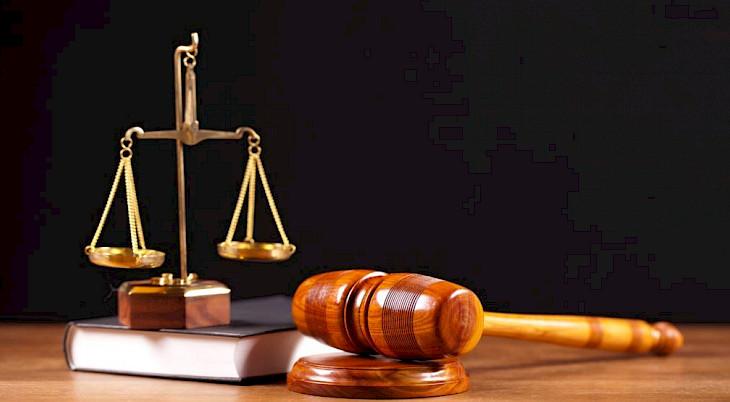 Назначен ряд судей местных судов