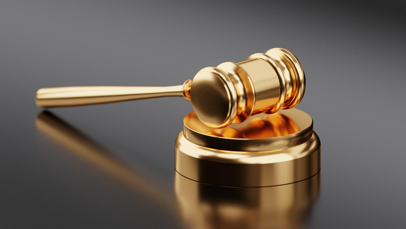 Женщины-депутаты обсудили предложения по изменению статей «Похищение лица с целью вступления в брак» и «Похищение человека» УК КР